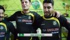 LOS TURCOS-WERDER BİRAMAN RÖPORTAJ /İSTANBUL/ iddaa Rakipbul Ligi 2015 Açılış Sezonu