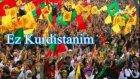 Mc Sedat & Ez Kurdistanım