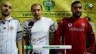 TOBACCO SHOP-MONSTERS FC RÖPORTAJ /İSTANBUL/  iddaa Rakipbul Ligi 2015 Açılış Sezonu