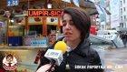 Sokak Röportajları - Sizce insanlar matematiği neden sevmez?