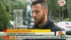 Yasin Öztekin derbi öncesi iddialı konuştu