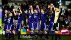 Dünyanın En Güçlü 10 Futbol Ligi