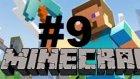 Minecraft Türkçe | 1.8.3 | Son | #9.Bölüm