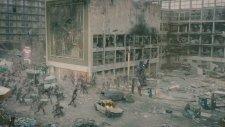 Yenilmezler 2: Ultron Çağı (2015) Türkçe Dublajlı Son Fragman