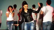 Ayşe Dinçer  - Penguen Dansı | Ayşe Kız