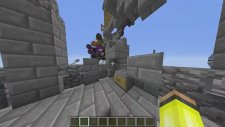 MCSG Chest Routes : Lobby Games