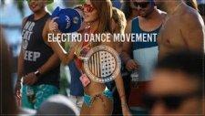 New Electro & House 2015 - Best Of EDM Mixed By DJ Styline (Yabancı Süper Şarkılar)