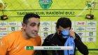 1.Arsaspor - 2. Hayırdır / İSTANBUL / Açılış Ligi 2015 Rakipbul