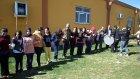Açılım Tekstil Dünya Kadınlar Günü Part 2