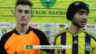 Batu Ajans - Ulaştepespor / Maç Sonu / KOCAELİ / iddaa Rakipbul Ligi 2015 Açılış Sezonu