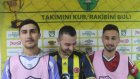 Binevler Tutkumuz Futbol DENİZLİ Maç Röpörtajı iddaa Rakipbul Ligi 2015 Açılış Sezonu mp4 mp4