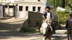 Erzurum Tanıtım Filmi