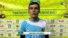 İsmail Aykut - Okçu Gençlik / KONYA / iddaa Rakipbul Ligi 2015 Açılış Sezonu