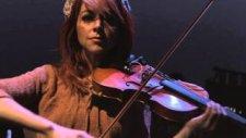 Lindsey Stirling - Les Misérables Medley