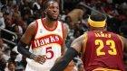 Düello: Cavaliers vs Hawks