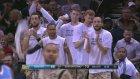 NBA'de gecenin en iyi 10 hareketi (7 Mart 2015)