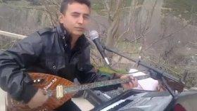 Ahmet Ali Akbulut - Hele Bu Akşamın Sabahı Olsun
