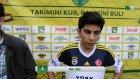 Anadolu Takımı Karadon FC Röportaj