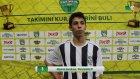 1. Ayaksızlar  - 2.Floryabulls F.C / İSTANBUL / Açılış Ligi Rakipbul 2015