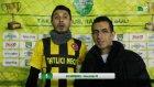 Ali HARMANLI - Sansarlar FC