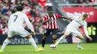 Athletic Bilbao 1-0 Real Madrid (Maç Özeti - 07.03.2015)