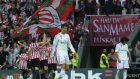 Athletic Bilbao 1-0 Real Madrid - Maç özeti (7.3.2015)