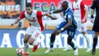 Augsburg 1-0 Wolfsburg - Maç Özeti (7.3.2015)