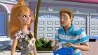 Barbie Türkçe İzle - Çizgi Film