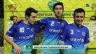 Emporio Florya-Beylikdüzü Mücadele Spor / İstanbul / iddaa Rakipbul Ligi 2015 Açılış Sezonu