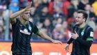 Freiburg 0-1 Werder Bremen - Maç Özeti (7.3.2015)
