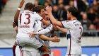 Hannover 1-3 Bayern Münih - Maç Özeti (7.3.2015)