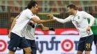 Milan 2-2 Verona - Maç Özeti (7.3.2015)