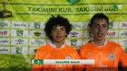 M.Kemal ÜNLÜ - Rohan FC