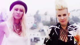 Nervo - It Feels (Official Video)