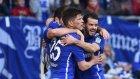 Schalke 3-1 Hoffenheim - Maç Özeti (7.3.2015)
