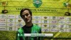 Yalaka Dortmund-Eşmespor Maç Sonu / Kocaeli / İddaa Rakipbul Ligi 2015 Açılış Sezonu