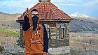 Yasta - Hiphop'un Askeri Part2 [ Offical Video Klip ] 2015
