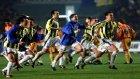 Fenerbahçe – Galatasaray: 4-4 / Penaltılar 3-2 (07.02.2001)