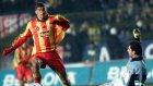 Galatasaray'ın, Kadıköy'de En Son Kazandığı Maç