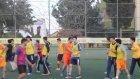 Stars of 15' - Ghetto Life fc maç özeti / ADANA / iddaa Rakipbul Ligi 2015 Açılış Sezonu