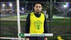 Ayyıldızlar - Gençlikspor Basın Toplantısı / SAMSUN / iddaa rakipbul 2015 açılış ligi