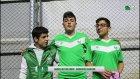 Borussia Sancak Basın Toplantısı 2 KONYA iddaa Rakipbul Ligi 2015 Açılış Sezonu