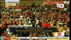 """Didier Drogba: """"Şampiyonluk Kutlamalarına Geleceğim"""""""