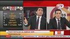 Fenerbahçe'nin Attığı Gol Esnasında Gs Tv