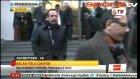 Galatasaray yola çıktı!...