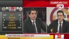 GS TV Spikerleri, Golden Sonra Kahroldu