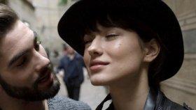 Kendji Girac - Elle m'a aimé