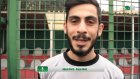 Paşagücü - Oğuzbaba / Basın Toplantısı / İZMİR / iddaa rakipbul 2015 açılış ligi