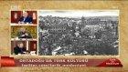 Tarih ve Medeniyet | 7 MART 2015 Ortadoğudaki Osmanlı Eserleri