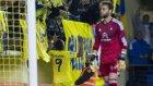 Villarreal 4-1 Celta Vigo - Maç Özeti (8.3.2015)